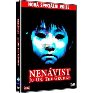 http://www.filmgigant.cz/4251-19626-thickbox/nenavist-1--nova-specialni-edice--edice-stereo--video-dvd.jpg