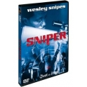 Sniper (DVD)