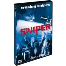 https://www.filmgigant.cz/426-thickbox/sniper-dvd.jpg