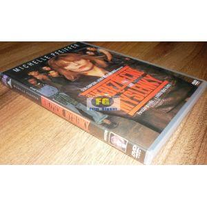 https://www.filmgigant.cz/4267-25286-thickbox/nebezpecne-myslenky-dvd-bazar.jpg