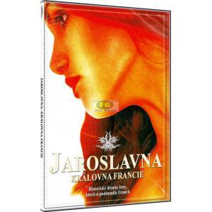 https://www.filmgigant.cz/4285-21482-thickbox/jaroslavna-kralovna-francie-dvd.jpg