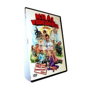 https://www.filmgigant.cz/4286-37174-thickbox/kral-videoher-edice-dvd-svet-dvd-bazar.jpg