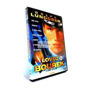 https://www.filmgigant.cz/4290-38561-thickbox/lovec-bourek-dvd-bazar.jpg