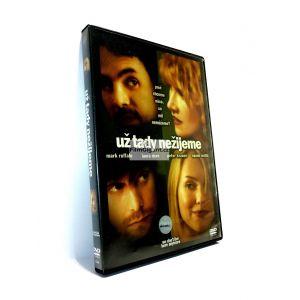 https://www.filmgigant.cz/4292-38789-thickbox/uz-tady-nezijeme-dvd-bazar.jpg