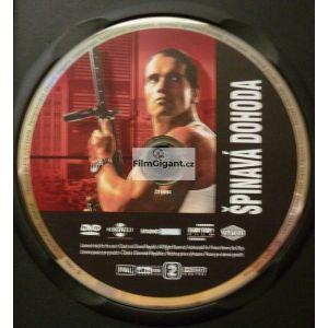 https://www.filmgigant.cz/4298-35425-thickbox/spinava-dohoda-edice-blesk-pro-radost-dvd-bazar.jpg