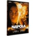 Napola (DVD)