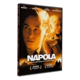 https://www.filmgigant.cz/430-thickbox/napola-hitlerova-elita-dvd.jpg