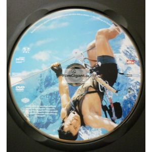 https://www.filmgigant.cz/4301-35429-thickbox/cliffhanger-edice-aha-dvd-bazar.jpg