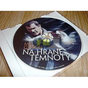 http://www.filmgigant.cz/4306-21471-thickbox/na-hrane-temnoty-dvd-bazar.jpg