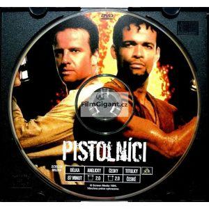 https://www.filmgigant.cz/4309-39642-thickbox/pistolnici-edice-vapet-vas-bavi-dvd-bazar.jpg