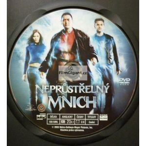 https://www.filmgigant.cz/4310-35432-thickbox/neprustrelny-mnich-edice-sport-filmy-pro-nas-chlapy-dvd-bazar.jpg