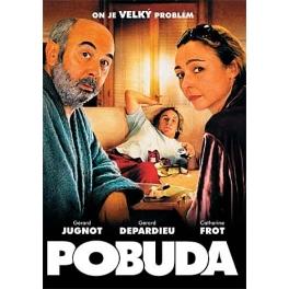https://www.filmgigant.cz/432-thickbox/pobuda-dvd.jpg