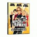Nepíchejte do Frankieho (DVD)