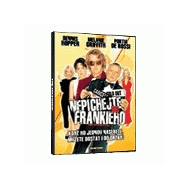 https://www.filmgigant.cz/434-thickbox/nepichejte-do-frankieho-dvd.jpg
