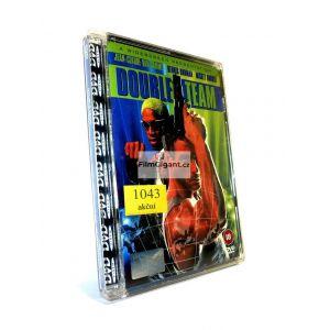 https://www.filmgigant.cz/4344-38800-thickbox/double-team-dvd-bazar.jpg