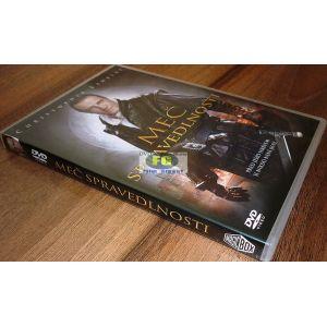 https://www.filmgigant.cz/4346-33670-thickbox/mec-spravedlnosti-dvd-bazar.jpg