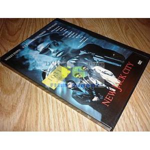 http://www.filmgigant.cz/4347-21694-thickbox/rise-drog-dvd-bazar.jpg