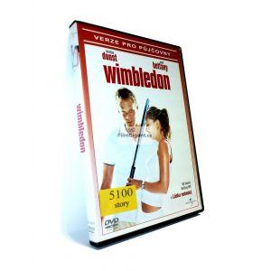 https://www.filmgigant.cz/4348-39848-thickbox/wimbledon-verze-pro-pujcovny-dvd-bazar.jpg