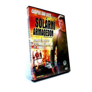 https://www.filmgigant.cz/4350-37290-thickbox/solarni-armagedon-dvd-bazar.jpg