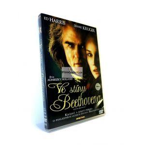 https://www.filmgigant.cz/4360-37640-thickbox/ve-stinu-beethovena-dvd-bazar.jpg
