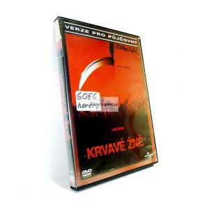 https://www.filmgigant.cz/4366-39852-thickbox/krvave-zne-edice-pro-videopujcovny-dvd-bazar.jpg