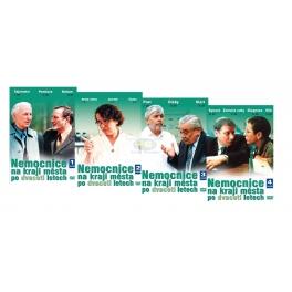 https://www.filmgigant.cz/4369-786-thickbox/nemocnice-na-kraji-mesta-po-dvaceti-20-letech-kompletni-serial-4dvd-edice-aha-dvd.jpg