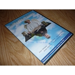 https://www.filmgigant.cz/4375-848-thickbox/andel-pane-dvd-bazar.jpg