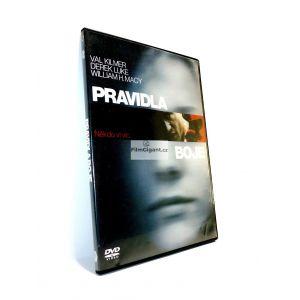 https://www.filmgigant.cz/4377-38603-thickbox/pravidla-boje-dvd-bazar.jpg