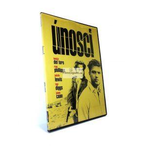 https://www.filmgigant.cz/4379-38810-thickbox/unosci-edice-stereo-a-video-dvd-bazar.jpg