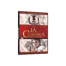 http://www.filmgigant.cz/438-thickbox/ja-claudius-dvd1--pilotni-film-dvd.jpg