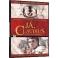 Já Claudius: pilotní film seriálu (DVD)