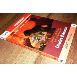 https://www.filmgigant.cz/4388-33984-thickbox/faktotum-disk-c-19-sberatelska-edice-ii-edice-filmx-dvd-bazar.jpg