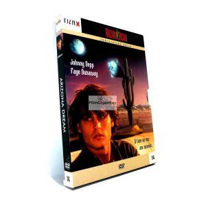 https://www.filmgigant.cz/4390-38812-thickbox/arizona-dream-disk-c-14-sberatelska-edice-i-edice-filmx-dvd-bazar.jpg