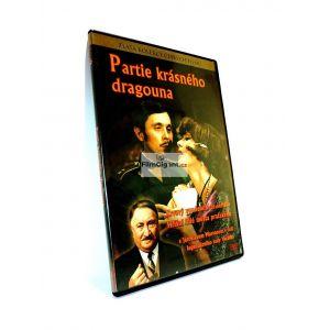 https://www.filmgigant.cz/4396-37059-thickbox/partie-krasneho-dragouna-hrisni-lide-mesta-prazskeho-edice-zlata-kolekce-ceskych-filmu-dvd-bazar.jpg