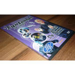 https://www.filmgigant.cz/4400-29350-thickbox/fantomas-se-zlobi-2-dil-edice-kolekce-fantomas-dvd-bazar.jpg