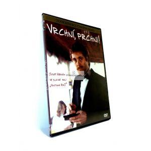 https://www.filmgigant.cz/4401-38816-thickbox/vrchni-prchni-edice-zlata-kolekce-ceskych-filmu-dvd-bazar.jpg