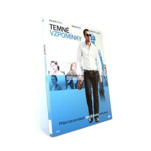 https://www.filmgigant.cz/4402-37424-thickbox/temne-vzpominky-edice-platinumcz-dvd-bazar.jpg