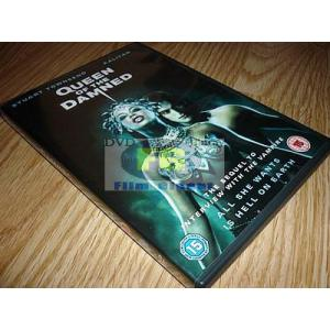https://www.filmgigant.cz/4404-21659-thickbox/kralovna-prokletych-dvd-bazar.jpg