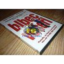 Blbec k večeři (DVD) (Bazar)