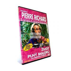 https://www.filmgigant.cz/4409-38516-thickbox/zivot-plny-maleru-kolekce-pierre-richard-dvd-bazar.jpg