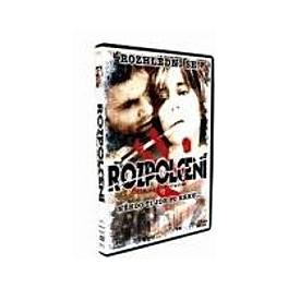 https://www.filmgigant.cz/441-thickbox/rozpolceni-dvd.jpg