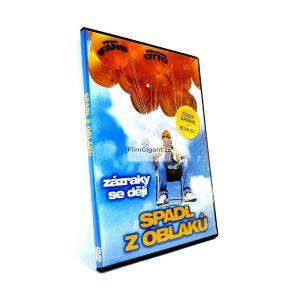 https://www.filmgigant.cz/4415-38519-thickbox/spadl-z-oblaku-dvd-bazar.jpg