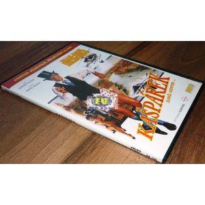 https://www.filmgigant.cz/4416-30284-thickbox/kasparek-dvd-bazar.jpg