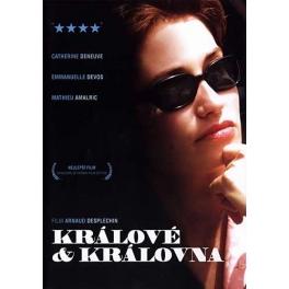 https://www.filmgigant.cz/442-thickbox/kralove-a-kralovna-dvd.jpg