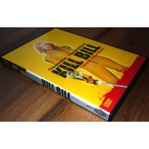 https://www.filmgigant.cz/4422-28377-thickbox/kill-bill-1-dvd-bazar.jpg
