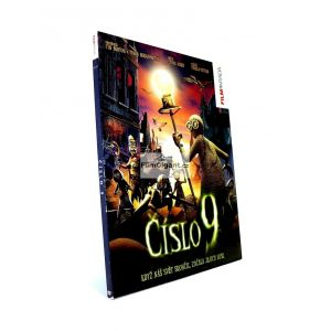 https://www.filmgigant.cz/4423-38521-thickbox/cislo-9-edice-filmparada-dvd-bazar.jpg