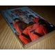 Šimon a Matouš (DVD) (Bazar) - ! SLEVY a u nás i za registraci !
