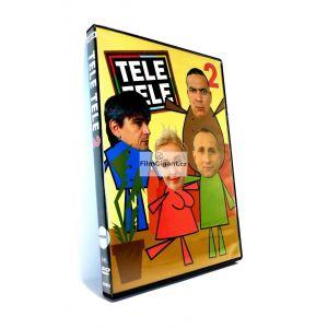 https://www.filmgigant.cz/4431-38667-thickbox/tele-tele-2-genzer-suchanek-carda-zilkova-dvd-bazar.jpg