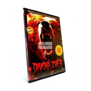 https://www.filmgigant.cz/4434-38524-thickbox/divoka-zver-dvd-bazar.jpg