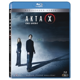 https://www.filmgigant.cz/4435-787-thickbox/akta-x-chci-uverit-bluray.jpg